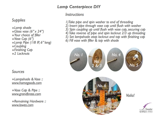 Lampshade_DIY.001