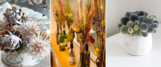 Vessels & Vases